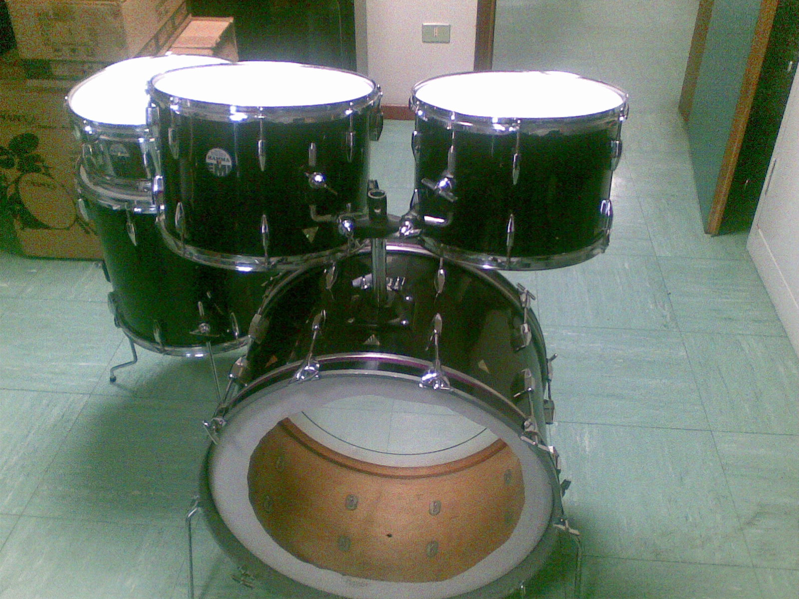 english drums drum percussion. Black Bedroom Furniture Sets. Home Design Ideas