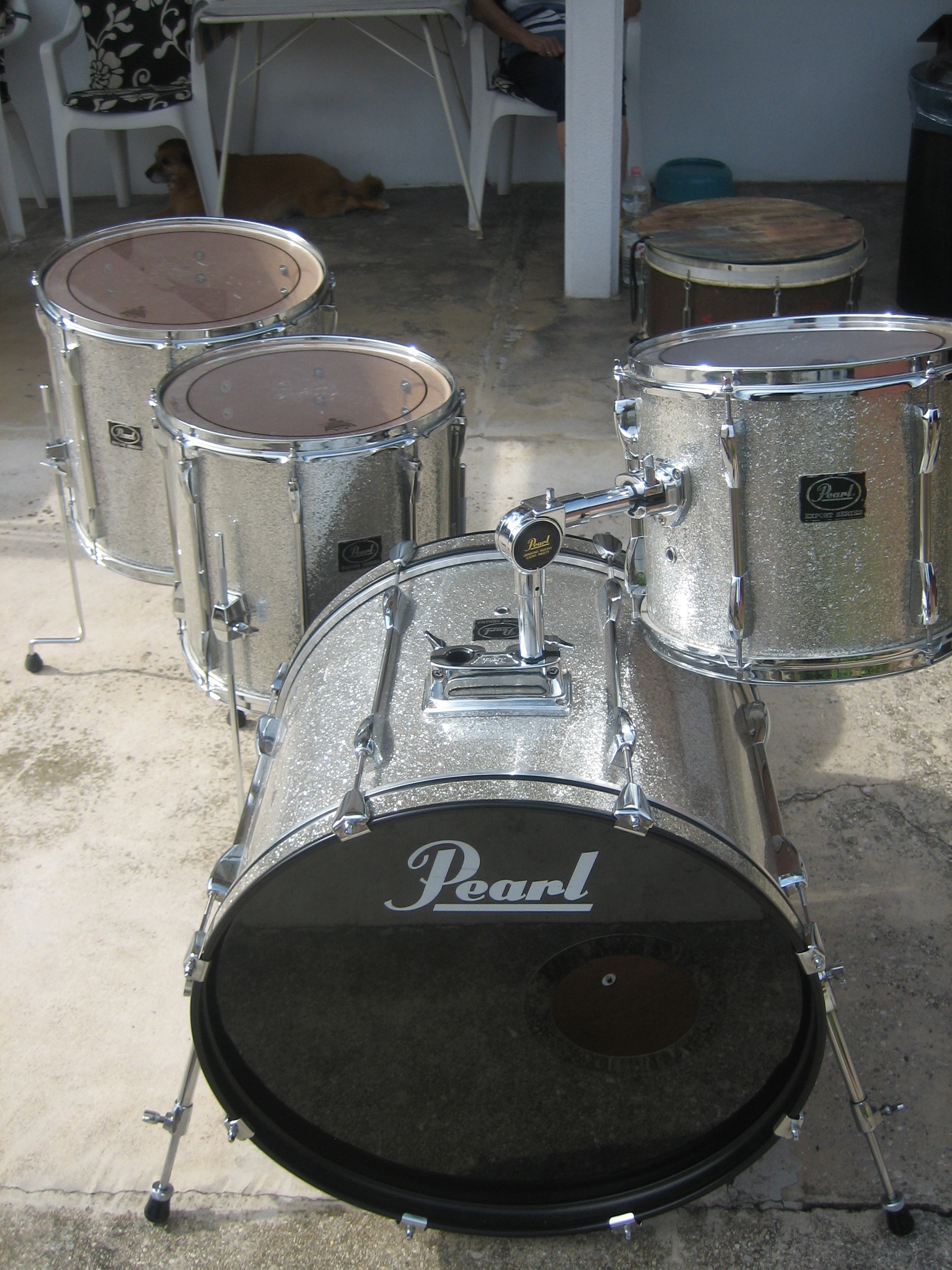 Japan And Eastern Drums Drum Amp Percussion