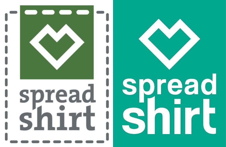 spreadshirt-logos