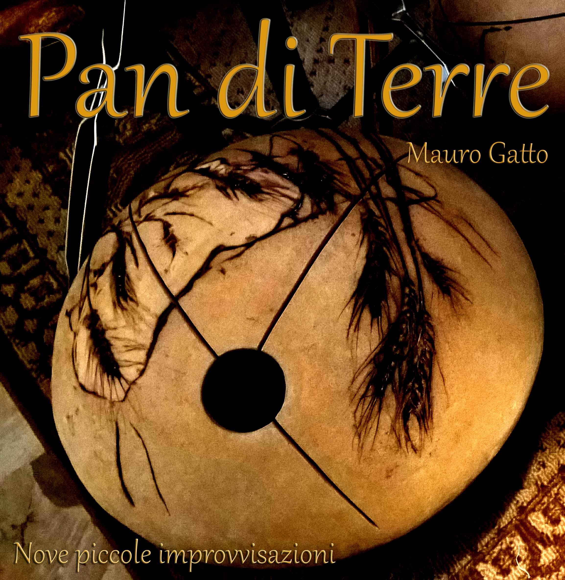 copertina cd web front